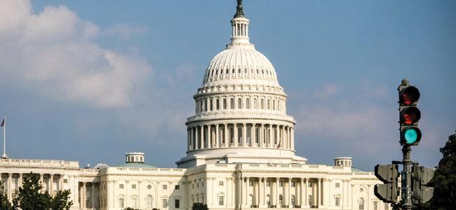 Capitol-green-light