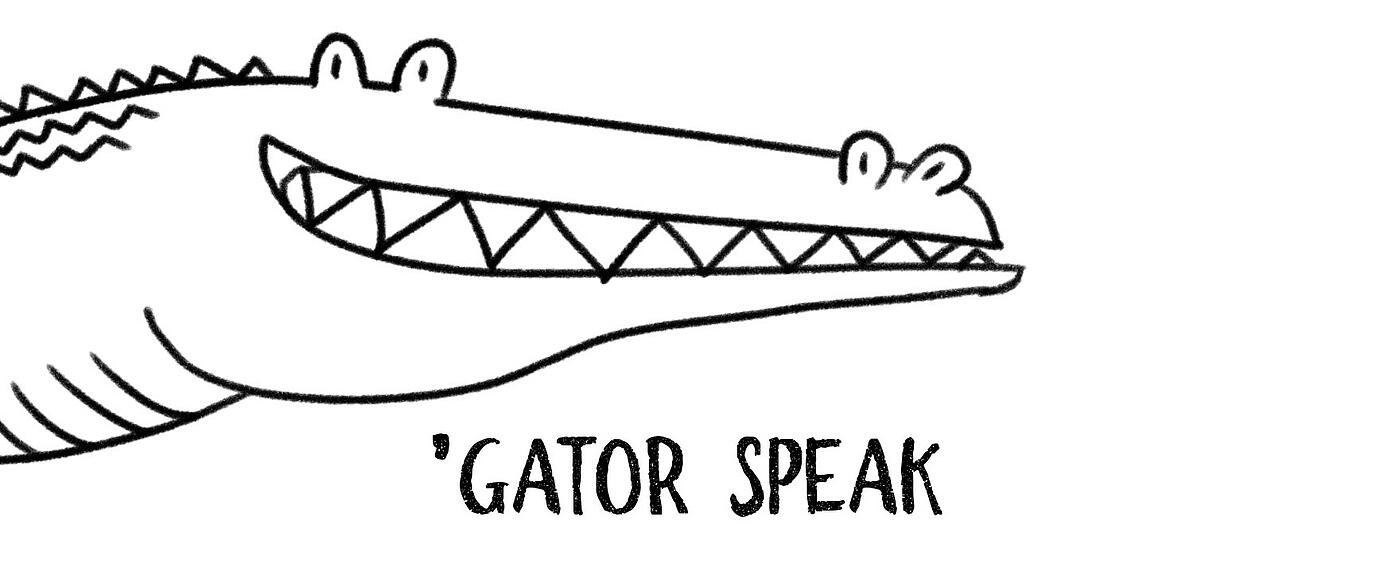 Litigator-speak3