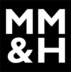 MM&H-icon