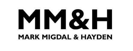 MM&H-masthead